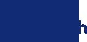 MADtech.pl Logo